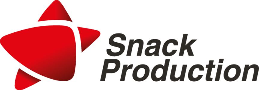static/logo/snackproduction_logo.png